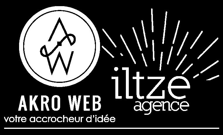 akroweb iltze site ecommerce shopify - 30